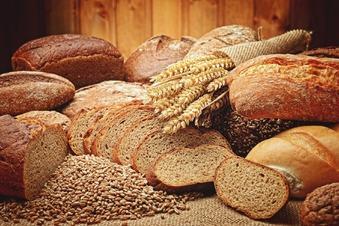 Nur jedes dritte Brot kommt vom Bäcker