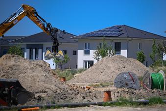 Können Bauherren eine Zahlung aussetzen?