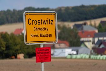 Warum hat die AfD in diesem Lausitz-Dorf keine Chance?