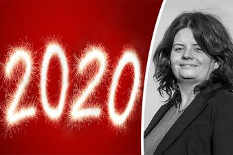 Reden wir über 2020, Leontine Meijer-van Mensch