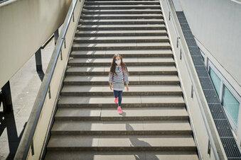 2020 - ein verlorener Schul-Jahrgang?