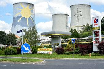 Turow bereitet neuen Energieblock vor
