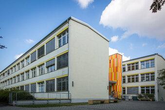 Absage für Schulcampus Johannstadt in Dresden