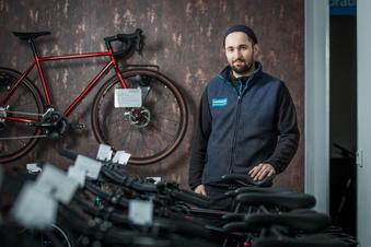 """Fahrradkauf: """"Die Leute werden extrem enttäuscht"""""""