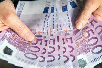 Sparkassenstiftung hilft Projekten in der Corona-Zeit