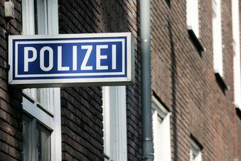Junge Frau in Dresden-Seidnitz angegriffen