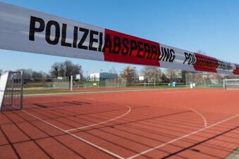 20 Millionen Euro für Sachsens Sportvereine