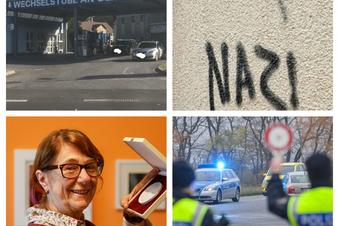 Klickstark: Kleiner Grenzverkehr mit Tschechien?
