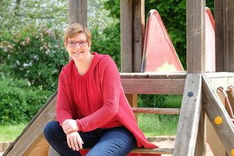 Warum Frau Rüthrich den Bundestag verlässt