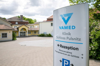Anonyme Vorwürfe gegen Pulsnitzer Klinik