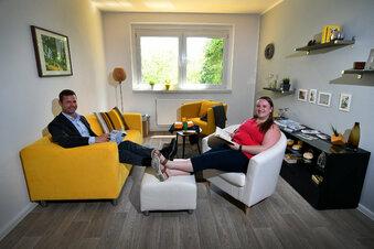 Warum Familienwohnungen knapp sind