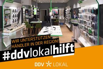 Mobilcom Debitel Görlitz