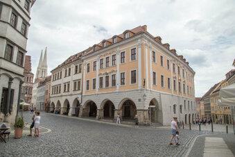 Konkrete Pläne für Görlitzer Filmmuseum