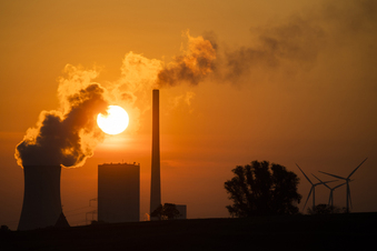 Staatshilfen für Kohleausstieg rechtens?