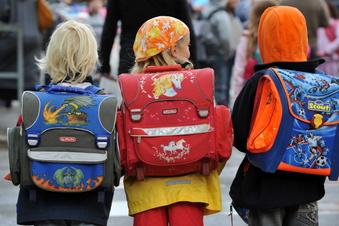 Sorge um Akzeptanz der Schulpflicht bei den Eltern