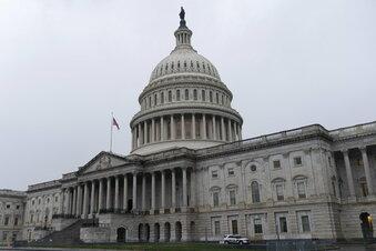 Republikaner planen Störung im Kongress