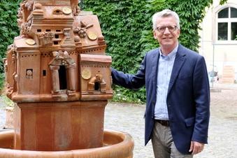 """""""Akademiker wie mich gibt es genug im Bundestag"""""""