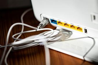 Schlechtes Internet: Mehr Rechte für Verbraucher