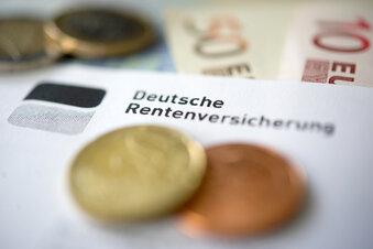 CDU will Rentenversicherung reformieren