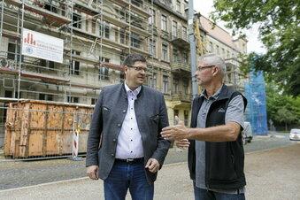 Fehlen Wohnungen für Senioren in Görlitz?