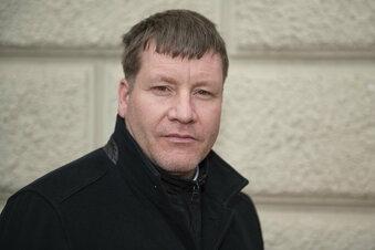 Großenhains OB fordert Signal der Politik