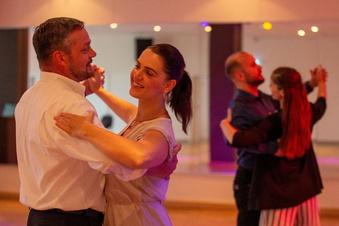 SOE: Tanzschulen legen wieder los