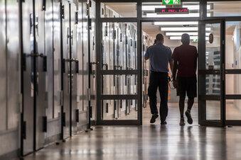 Videotelefonie und Internet für Gefangene