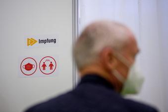 Krebskranker verzweifelt an Impf-Termin