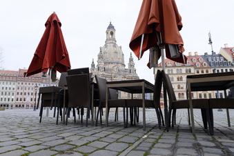 Dresden plant Corona-Modellprojekt