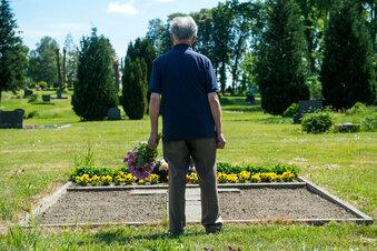 Warum in Pirna ein Hospiz geplant ist
