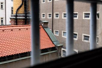 Bautzen: Rücktrittsforderung an Reiprich