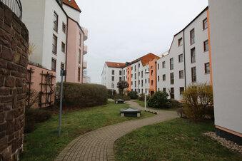 Preis für Eigentumswohnungen gestiegen