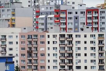 Vorkehrungen im Immobilienmanagement nötig