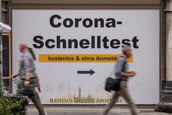 Ringen um mögliche neue Corona-Regeln