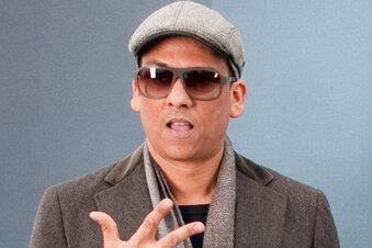 Hetzvideo: Naidoo fliegt aus DSDS-Jury