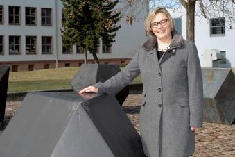 Studentenzahlen in Riesa steigen leicht