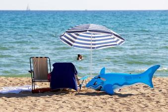 Herbsturlaub in Europa: Was geht und was nicht?