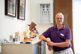 Sächsischer Ärztepräsident für Impfpflicht