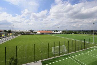Dynamo gibt Saisonstart bekannt