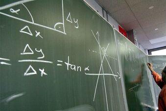 Fünf Ideen für eine bessere Lehrerausbildung