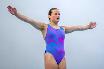 Punzel startet gleich dreimal bei Olympia