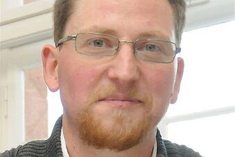 Seifert gewinnt Wahl in Hirschstein