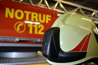 Lichtenberg: Streit um Löschauto beigelegt