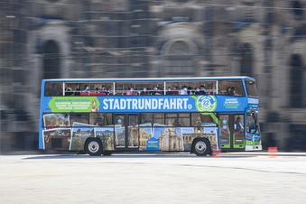 Corona: Diese Lockerungen gelten in Dresden