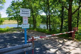 Für den Hochwasserschutz und die Fische