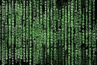 Krypto-Revolution lässt auf sich warten