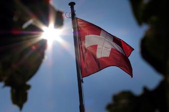 Wo sind nur die Schweizer geblieben?
