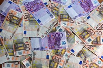 Deutsche Bank in Bautzen - wie weiter?