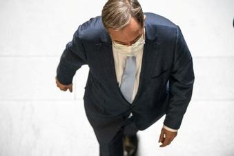 Sondierungs-Leak bei Union bringt FDP in Rage
