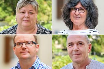 Diakonie Pirna: 30 Jahre Dienst am Menschen